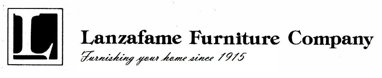 Lanzafame Furniture Company, Pittsburg, CA